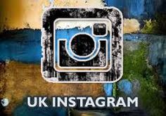 We are the top UK provider of Instagram Followers and likes! Our services are incredibly fast - which is why over 100 people order with us on a weekly basis! Join thousands of happy customers today: http://speedylikes.com/