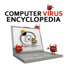 Trojan: Win32/Miuref.gen A-Infektion Tool zum Entfernen ist sehr zuverlässig und effektiv zu schweren Systemprobleme loszuwerden, ohne viel Zeit.