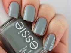 Essie Color Maximillin Strasse