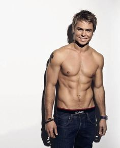 Bobby van Jaarsveld africans are hot Shirtless Actors, What Women Want, Actor Picture, Gorgeous Men, Beautiful People, Sexy Men, Sexy Guys, Hot Men, Pretty Boys