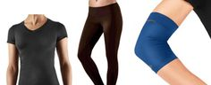 Tommie Copper Compression Wear