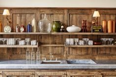 A new Hoxton Hotel opens in a 17th Century canal house in Amsterdam: In the 'Up Top' bar.