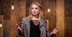 In long-term relationships, we often expect our beloved to be both best friend and erotic partner. But as Esther Perel argues, good and committed sex draws on two conflicting needs: our need for security and our need for surprise. So how do you sustain desire? With wit and eloquence, Perel lets us in on the mystery of erotic intelligence.