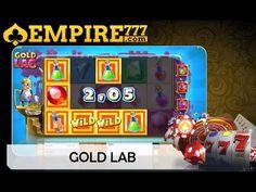 sloto cash casino bonus codes 2017 no deposit