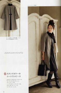 Lovely Japanese style