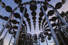 sculture-cinetiche-metallo-vento-anthony-howe-octo3-2