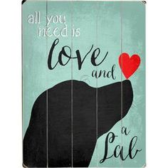 Uplifting So You Want A American Pit Bull Terrier Ideas. Fabulous So You Want A American Pit Bull Terrier Ideas. Dog Lover Gifts, Dog Lovers, Wood Plank Art, Dog Rooms, Dog Silhouette, Dog Signs, Animal Signs, Pit Bull Love, Bull Terrier Dog