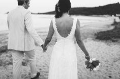 Corsica ! Mariage de Caroline et Daniel, 15 Juin 2013 ! | LifestoriesLifestories