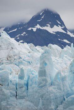 Alaska. Photographer: Kathy Wainwright