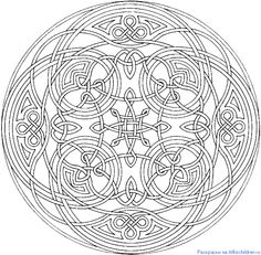 This expert Mandala coloring sheet is a fun design and quite challenging to color. Mandala coloring page can be decorated online with the . Mandala Art, Mandala Drawing, Mandala Pattern, Pattern Art, Mandala Coloring Pages, Coloring Book Pages, Printable Coloring Pages, Coloring Sheets, Colouring Pics