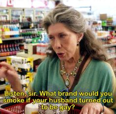 Recap 'Grace And Frankie' Season 1 To Catch Up With All Your Favorite Characters | Bustle