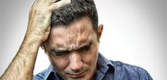 Natural approaches to migraine prevention include acupuncture and massage therapy, as well as butterbur extract and magnesium. #natural #healthy #headaches