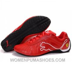 8220ccbee864 Puma Womens Speed Cat Big In Red Shoes Shoes Lastest HXdE4
