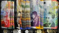 Economy: In the pictures you see money that is used in Israel. There currency is called Shekels. Shekels are in the form of coins and bills. The new 20 shekel bill is made out of plastic. Each bill has a color that goes with it, 200 shekel bill (orangey-red), 100 shekel bill (brown), 50 shekel bill (purple), and the 20 shekel bill, which is green. Israeli bills have braille markings for blind people. Also, the Israeli coin currency includes the 1 shekel, 2 shekel, 5 shekel and 10 shekel…