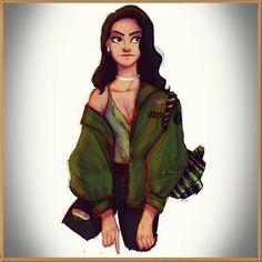 Bildergebnis für Riverdale Fan - #riverdaleveronicaandarchie Riverdale Veronica, Fan Art, Wonder Woman, Superhero, Fictional Characters, Women, Fantasy Characters, Wonder Women, Woman