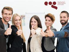 Nos ocupamos de su pasivo laboral. EOG CORPORATIVO.  En Employment, Optimization & Growth, administramos el pasivo laboral de su empresa para que usted, se dedique a otros asuntos de la misma. Tenemos gran experiencia en la materia y ponemos en regla todos los trámites correspondientes. Le invitamos a consultar este y otros servicios que ofrecemos por medio de nuestro sitio en internet www.eog.mx. #eog
