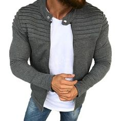f4e9f019 Racquet & Paddle Sports Hunzed Men【Long Sleeve Skull Mask Hoodie】 Mens Pure Color  Casual Pullover Slim Fit Fashion Sweatshirt ...