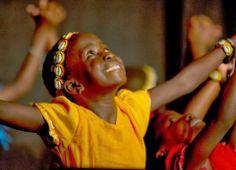 População Negra e Saúde: Década Internacional de Afrodescendentes é aprovad...