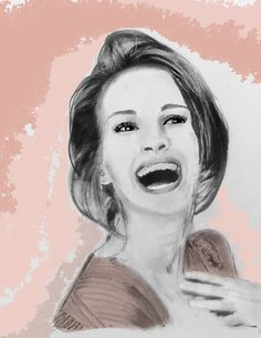 Pencil and photoshop illustration Pencil, Photoshop, Illustration, Art, Art Background, Kunst, Illustrations, Performing Arts, Art Education Resources