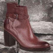 Oh, be still my heart..........seriously? almost all Etienne Aigner boots $75 and under? One of each, please!
