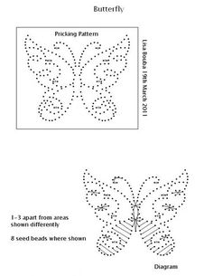 Lisa Bouba uploaded this image to '2011 Paper Embroidery patterns'.  See the album on Photobucket.