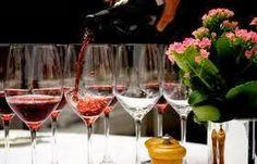 Wine Glass a Bit Funky? Season It.   The Wine Write