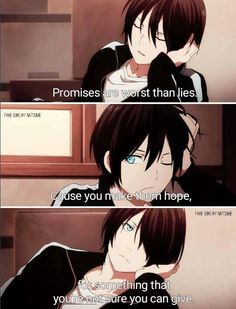 That is one got picture of yato
