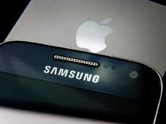 Samsung SDI And The Galaxy Note 7 Crisis