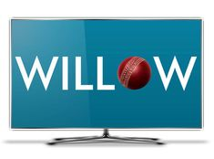 Watch Willow Tv Live Cricket cwc ICC Cricket World Cup 2019 is starting from today in London and all the matches will be broadcast live over the globe. However, Willow Tv will be live streaming in U. Watch Live Cricket Match, Star Sports Live Cricket, Live Cricket Tv, Icc Cricket, Cricket Sport, Cricket World Cup, Free Live Cricket Streaming, World Cup Live, Ipl Live