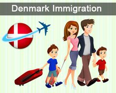 Denmark is a sophisticated country in Europe with up-to-date technology and latest innovations. It is a perfect destination for overseas individuals who wish to migrate to Denmark.