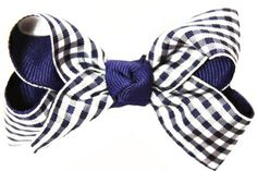 Hair Bows at Wholesale Princess