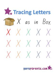 Free Preschool Worksheets--These are wonderful!!  All types of worksheets from preschool to elementary school math