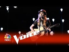 """▶ The Voice 2015 Sawyer Fredericks - Top 6: """"Shine On"""" - YouTube,,, 2015 The Voice,, all amazing singers, bottom 12 so good, I have had trouble pinning some of the videos, so I am missing bottom 12 videos,, whoever wins,, Deserves to, great group!"""