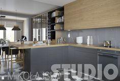 9 Best Of Bamboo Kitchen Cabinets hand kitchen cabinets ideas Bamboo Hardwood Flooring, Hardwood Floors In Kitchen, Hardwood Floor Colors, Little Kitchen, Old Kitchen, Straight Kitchen, Kitchen Cabinet Inspiration, Espresso Kitchen Cabinets, U Shaped Kitchen