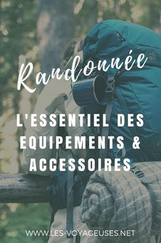 Nord Est, Camping Equipment, Travel Advice, Where To Go, Travel Pictures, Trekking, Backpacking, All Over The World, Hiking