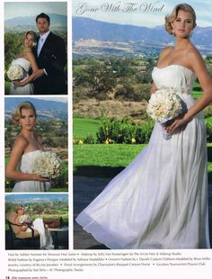 Elite Magazine Bridal November 2011 Issue