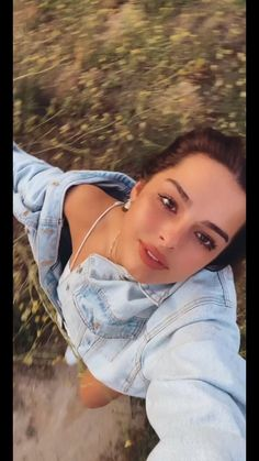 addison rae ( has created a short video on TikTok with music original sound. The Most Beautiful Girl, Beautiful People, Girl Celebrities, Celebs, Girls Run The World, Aesthetic People, Foto Pose, Aesthetic Pictures, Girl Photos