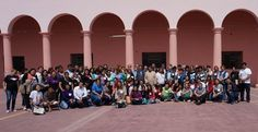 """La Iglesia de Catamarca vivió la Asamblea Diocesana en el Centro Educativo y Cultural Diocesano """"Virgen del Valle"""" (ex Seminario)"""