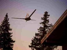 Starting in May 2006 and peaking in 2007 more than a dozen different witnesses in different parts of the United States and further afield reported seeing weird dragonfly drone-like aerial objects i. Aliens Movie, Aliens And Ufos, Dragonfly Drone, Star Family, Lake Tahoe, Paranormal, Weird, Ham Radio, Drones