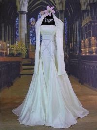 Medieval Times Wedding Dresses And Jewelery - Expensive Wedding ...