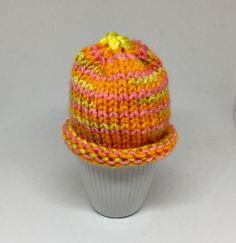 Crochet Hats, Beanie, Fashion, Easter, Knitting Hats, Moda, Fashion Styles, Beanies, Fashion Illustrations