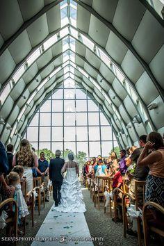 Rose Hulman White Chapel. Gate, Wedding Photos, Clouds, Weddings, Travel, Marriage Pictures, Viajes, Wedding, Trips