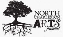 North Charleston Arts Fest | Charleston Events & Charleston Event Calendar