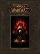 World of Warcraft Chronicle Volume I (2016) free download ==> http://zeabooks.com/book/world-of-warcraft-chronicle-volume-i-2016/