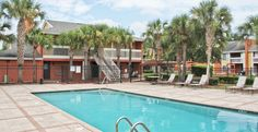 Coquina Bay Apartments | Apartments in Jacksonville, FL
