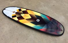 Image result for album surfboards