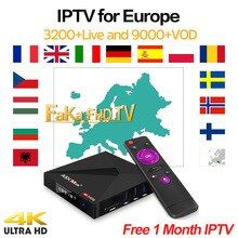 17 Best IP TV images in 2018 | Blouses, Shell tops, Tops