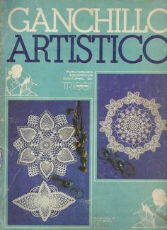 678 Beste Afbeeldingen Van Crochet Pattern Books Crochet Doilies