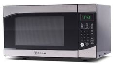 The 8 Best Over-The-Range Microwaves Reviews in 2019 — bestguidepro.com