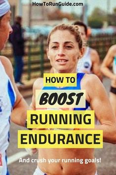 Need some running motivation? These running quotes will get you pumped up for running again! Plus 5 other ways to regain running motivation on a bad day. Running Humor, Running Quotes, Running Motivation, Running Workouts, Health Motivation, Half Marathon Tips, Running Half Marathons, Half Marathon Training, Running For Beginners